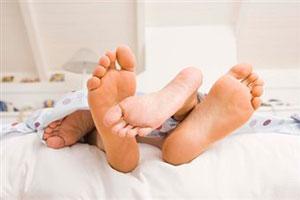 Что нравится мужчинам в постели