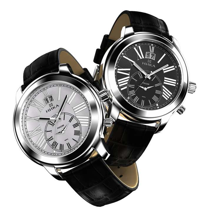 Купить часы наручные женские механические золотые