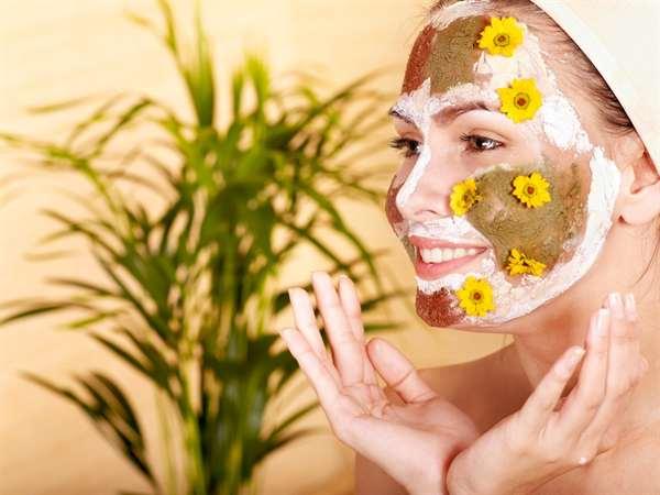 Как ухаживать за кожей с пигментацией