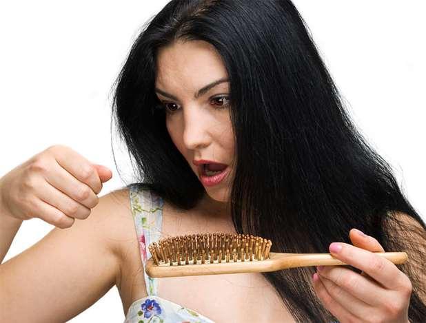Такая процедура, итальянские капсулы для роста волос волосы мягкими