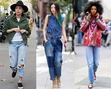 spring-summer-2017-jeans2