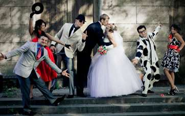 Подсмотреть невесте под платье фото фото 502-544
