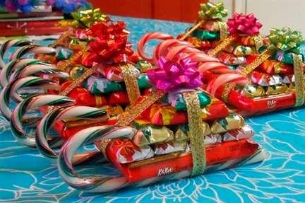 Необычные подарки и сувениры в Тюмени 28
