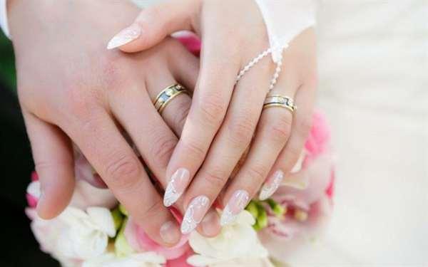 Поздравление подруге на свадьбу от лучшей подруги до слез
