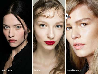 fall_winter_2016_2017_makeup_beauty_trends_radiant_complexion-1