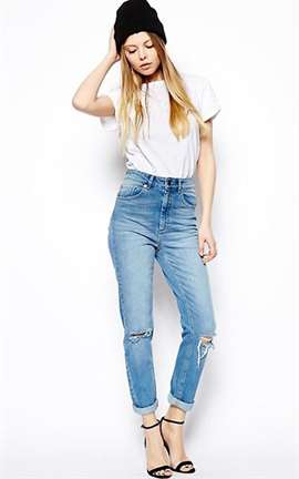 jeans-2016-42