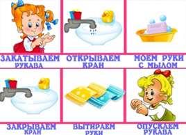 pravila-gigieni-v-detskom-sadu