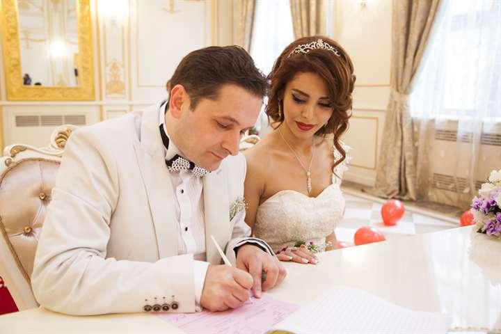 Как выйти замуж после 50 лет: ожидания и рекомендации