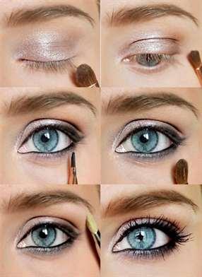 18-Beautiful-Eye-Makeup-Tutorials