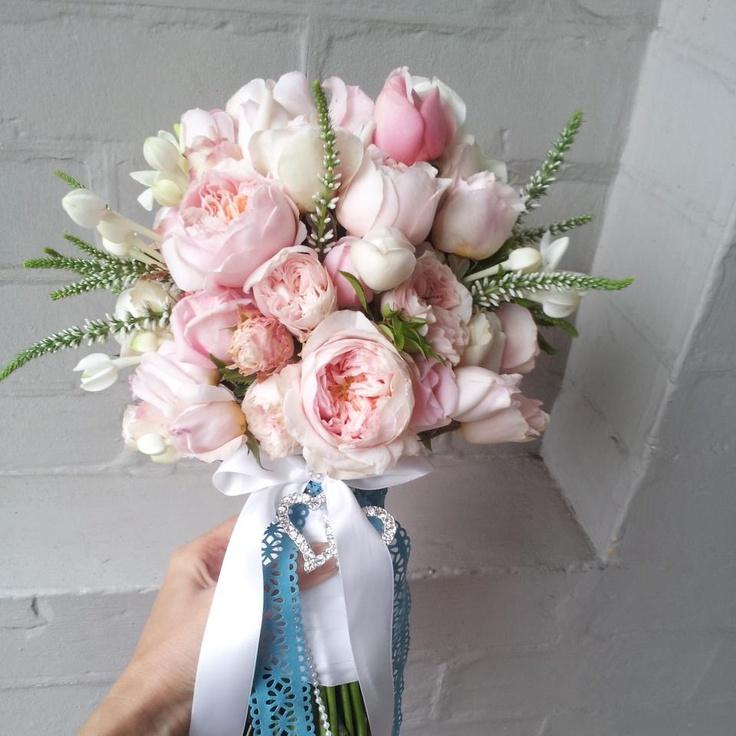 Доставка цветов в сао москвы заказать цветы саженцы украина
