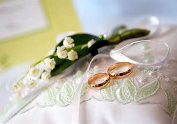 Где отметить свадьбу вдвоем