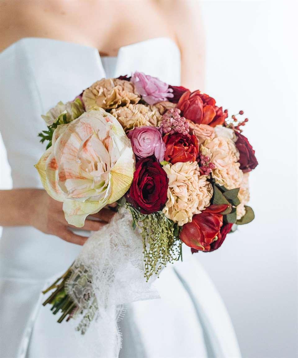 свадебный размер советы диетолога