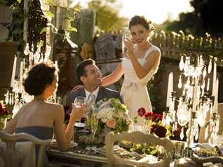 Смотреть Сценарий свадьбы в домашних условиях прикольные видео