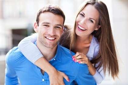 Чи існує дружба між чоловіком і жінкою