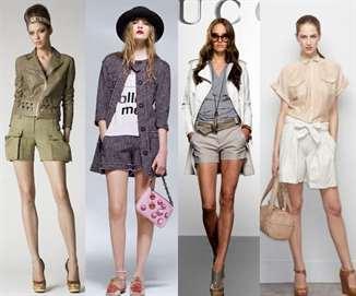 одежда для худых девушек фото