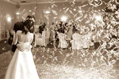 Музыка для молодых на свадьбу первый танец современная