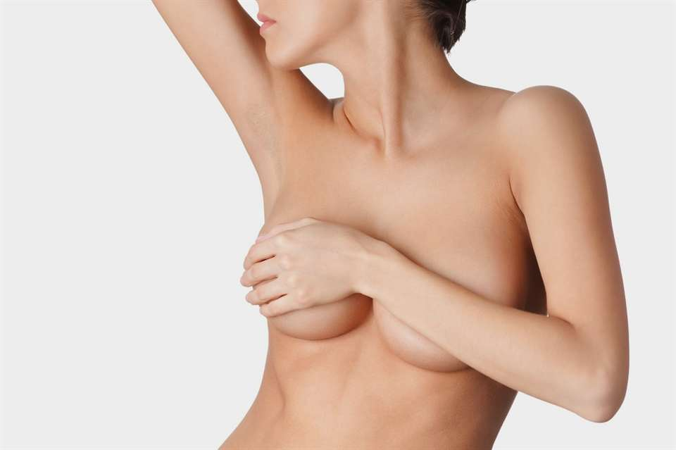 Largest breast implant pictures delaware