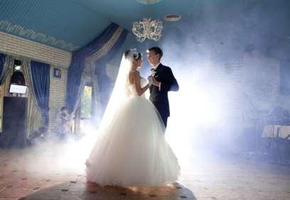 Танец жениха и невесты скачать бесплатно mp3