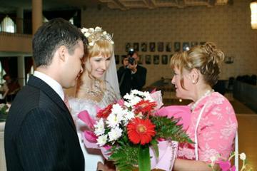 Трогательные поздравление папы свадьбе дочери 133