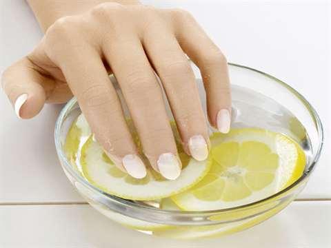 Чем ускорить рост ногтей в домашних условиях 377