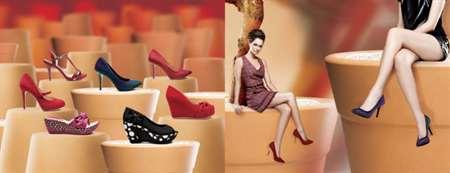 Как научится ходить на каблуках в домашних условиях 202