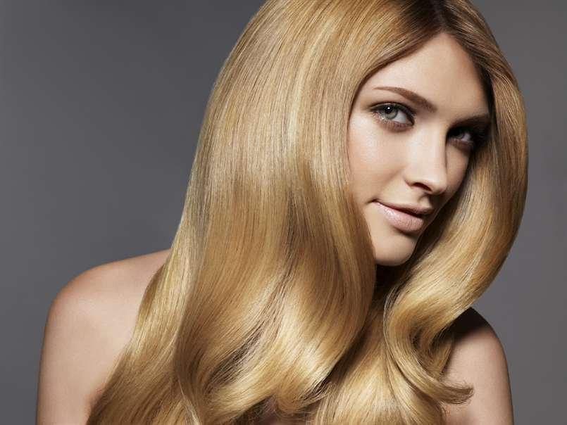 Какие витамины нужны для волос: главные компоненты