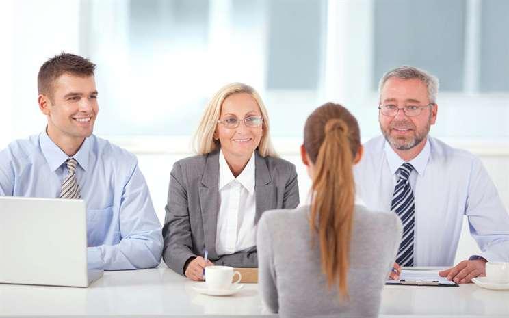 Что нужно знать, чтобы устроиться в банк без опыта работы