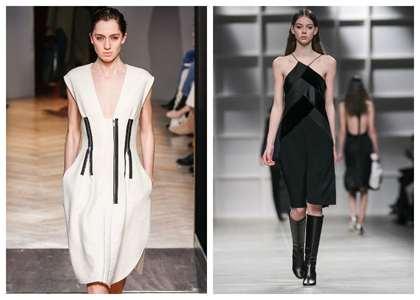 fashion-dresses-2017-40