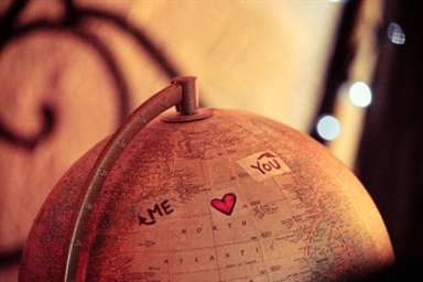 romantic_1