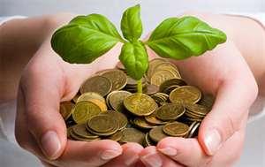 Денежные приметы как притянуть к себе деньги удачу и богатство