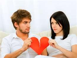 Как должны развиваться отношения между парнем и девушкой