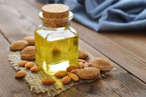 Эфирные масла от целлюлита - 3 эффективных рецепта
