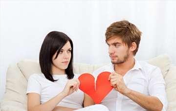 Как расторгнуть брак через ЗАГС? Пошаговая инструкция.