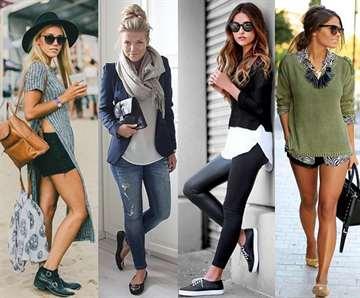 75a98235 Модная молодежь 2019: актуальная одежда для тех, кто в тренде