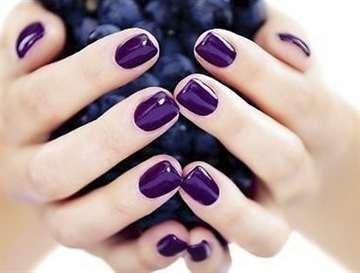 Уход за кожей рук и ногтями советы