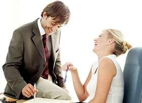 Причины отношений мужчин с замужней женщиной: плюсы и минусы тайных встреч