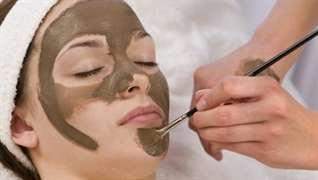 Полезные маски для лица из бадяги в домашних условиях
