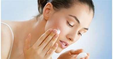 Крем для сужения пор на лице * рейтинг кремов от расширенных пор