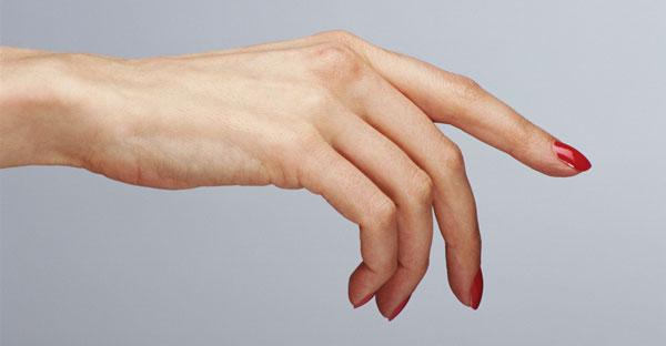 Уход за кожей рук и ногтями советы thumbnail