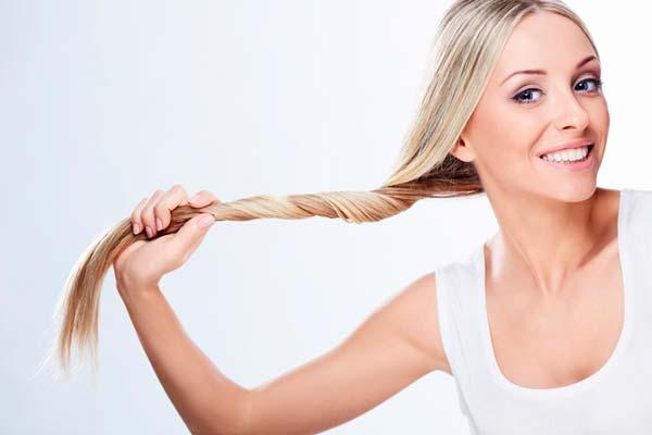 Фазы роста волос - Мамин советник