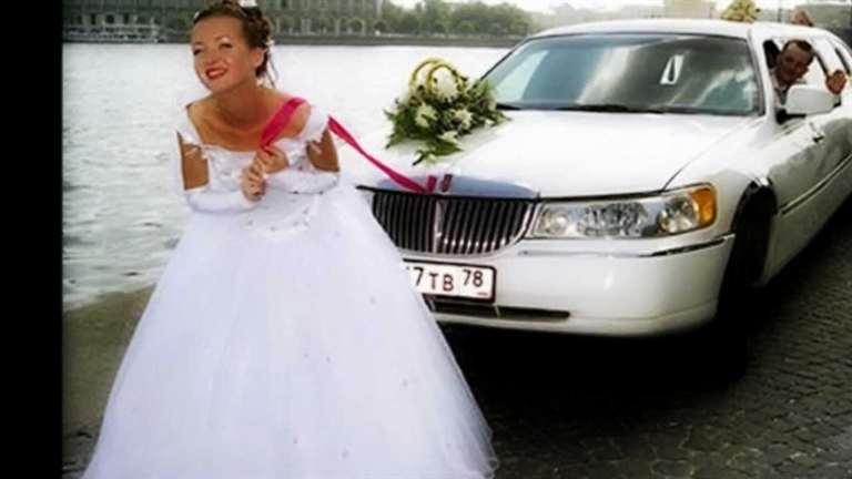 Выкуп жениха невестой: сценарий действий и советы профессионалов.