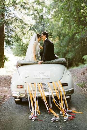 Жизнь свадебных атрибутов после развода что делать с рушником шампанским и иконами