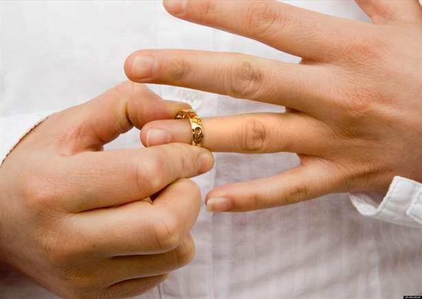 Что такое церковный развод и как его получить?
