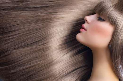 Как сделать холодный оттенок волос самостоятельно?