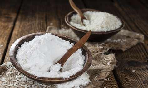 Домашний скраб, домашний пилинг: как сделать скраб, рецепты