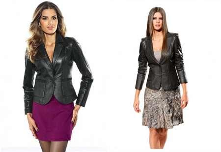 5442ef290a3 А начиная со второй половины XX века и женщины стали все чаще обращать свое внимание  на этот элемент мужской одежды