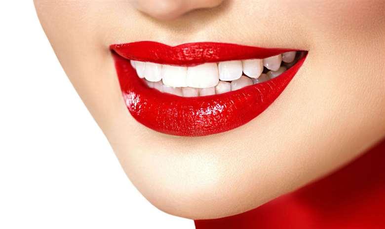 Лазерное отбеливание зубов — цены  от 7700 руб. в Москве, 108 адресов